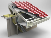 Roofing System Solution